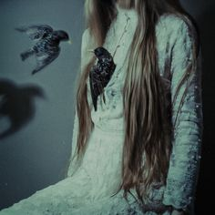 Heart by laura-makabresku.deviantart.com on @DeviantArt
