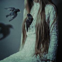 Heart by laura-makabresku.deviantart.com on @DeviantArt