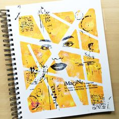 Art Sketchbook Layout Ideas Sketch Books 45 Trendy Ideas - Photography, Landscape photography, Photography tips A Level Art Sketchbook, Sketchbook Layout, Sketchbook Cover, Sketchbook Ideas, Watercolor Sketchbook, Inspiration Artistique, Kunstjournal Inspiration, Sketchbook Inspiration, Art Journal Pages