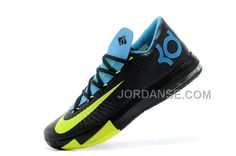 https://www.jordanse.com/nk-kevin-durant-kd-6-vi-away-ii-black-voltvivid-bluedark-grey-sale-for-fall.html NK KEVIN DURANT KD 6 VI AWAY II BLACK/VOLT-VIVID BLUE-DARK GREY SALE FOR FALL Only 79.00€ , Free Shipping!