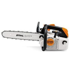 Stihl MS200T