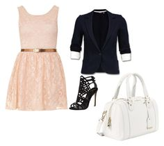"""""""Untitled #35"""" by juliebug978 ❤ liked on Polyvore"""