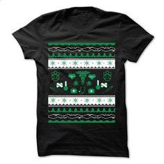 Christmas nurse - #plaid shirt #hoodie fashion. PURCHASE NOW => https://www.sunfrog.com/Christmas/Christmas-nurse.html?68278