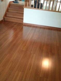 Laminate Flooring Stairs Staircase Design Ideas Your Home