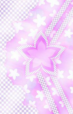 ❝✧❞ kk. #detodo # De Todo # amreading # books # wattpad Flower Wallpaper, Wallpaper Backgrounds, Wallpapers, Wattpad Cover Template, Photoshop Texture, Lock Screens, Flower Designs, Comic Art, Overlays