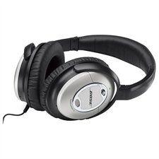 Bose QuietComfort 15  #UltrabookStyle