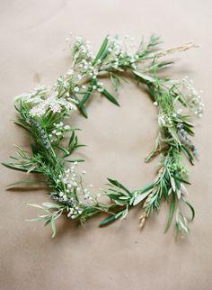Ideas For A Tuscan Wedding Theme - Bajan Wed Olive Wedding, Greek Wedding, Floral Wedding, Wedding Flowers, Wedding Hair, Olive Branch Wedding, Wedding Blog, Wedding Ideas, 2018 Wedding Trends