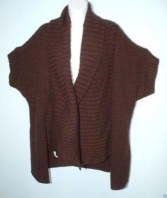 Acrylic Shrug Regular Size Sweaters for Women Cocoon Coats, Sweaters For Women, Men Sweater, Nicole Miller, Shawl, Cape, Studio, Best Deals, Shopping