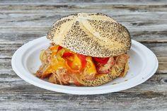 0817 murray mancini braised pork shoulder sandwich