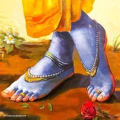 हरे कृष्ण हरे कृष्ण कृष्ण कृष्ण हरे हरे हरे राम हरे राम राम राम हरे हरे 🙏 #Krishna #LordKrishna #HareKrishna #Pandhari #Pandharinath #Pandharpur #Krishna #krishnamantra #Geeta #bhagwat #krishna #krishnamantra #mantra #mantratips #vedicmantra #gopal #mahabharat #mahabharata #lord #BhaktiSarovar