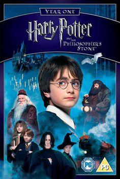 #ดูหนัง Harry Potter 1 and the Sorcerer's Stone แฮร์รี่ พอตเตอร์กับศิลาอาถรรพ์ HD พากย์ไทย และ Soundtrack Sub Thai Sub Eng https://www.5k-movie.com/harry-potter-1-%E0%B9%81%E0%B8%AE%E0%B8%A3%E0%B9%8C%E0%B8%A3%E0%B8%B5%E0%B9%88-%E0%B8%9E%E0%B8%AD%E0%B8%95%E0%B9%80%E0%B8%95%E0%B8%AD%E0%B8%A3%E0%B9%8C-1/