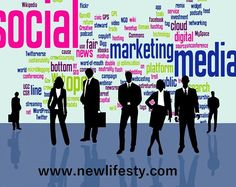 Im ready to help 4 more people quit their day job with their own Internet business.