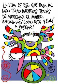Sentences, Symbols, Peace, Crochet, Truths, Block Prints, Quotes, Grateful Quotes, Little Birds