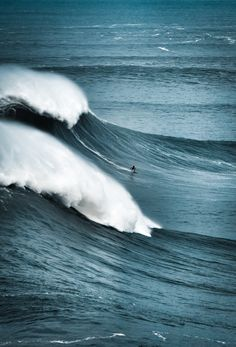 #lifestyle #surf #waves #vagues tbs.fr