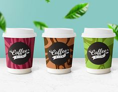 "Check out new work on my @Behance portfolio: ""FREE COFFEE CUP MOCK UP"" http://be.net/gallery/65979957/FREE-COFFEE-CUP-MOCK-UP"
