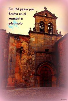 Utilidades que a veces al comunicarnos descartamos  http://blogdepaztorrabadella.blogspot.com.es