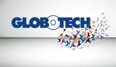 """GLOBOTECH es una compañía a nivel mundial de soluciones de exhibición y marketing visual, """"La innovación como principio guía."""""""