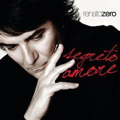 """#Lyrics to 🎤""""Dimmi chi dorme accanto a me"""" - Renato Zero @musixmatch mxmt.ch/t/1573050"""