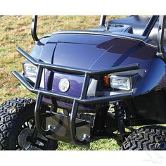 172 best Golf Cart DIY Upgrade Products images on Pinterest in 2018 Yamaha G Golf Cart Top Sd on bear in golf cart, yamaha golf cart accessories, yamaha g50 golf cart, 2007 yamaha 48 volt golf cart, yamaha g18 golf cart, location of serial number on yamaha golf cart, yamaha golf cart exhaust extension, yamaha gas golf cart, yamaha g2 golf cart, yamaha golf cart model identification, yamaha golf cart year model, yamaha e16 golf cart, yamaha g29 golf cart, 93 yamaha golf cart, yamaha adventurer golf carts, yamaha golf cart bodies, yamaha g9 golf cart, yamaha g14 golf cart, yamaha golf cart led light kit, camo hunting golf cart,