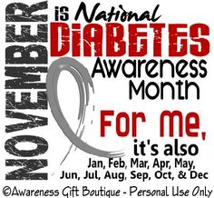 """Please help us support Juvenile Diabetes by clicking  on the following link and  then click on the """"Like"""" button!  Thank you so much! http://www.facebook.com/HelpFindACureJuvenile Diabetes"""