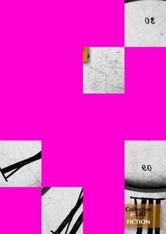 6/20 pièces de la couverture de CONTE A REBOURS, roman* à sortir en juin 2012 aux Editions Numériklivres, dans la collection e-LIRE. Ce roman a été finaliste du concours WriteMovies.com Eté 2005, puis révisé en 2012.    ELE, http://eric-lequien-esposti.com    --  * 11 chap., 230K signes, ~180 p. de type semi-poche.