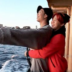 *Titanic Song Plays*