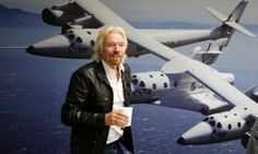 Virgin Galactic to accept Bitcoin for space flights Richard Branson - 11/22/13: At a US Senate committee hearing this week, the Department of Justice and the Securities and Exchange Commission called Bitcoin is a legitimate financial service, but warned that the government has little power to regulate the currency.