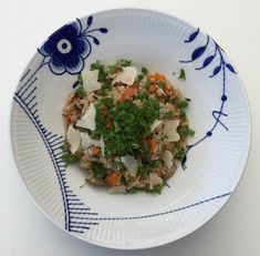 Risotto Risotto, Ethnic Recipes, Food, Essen, Meals, Yemek, Eten