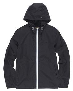 410ee2106e Mens Windbreaker, Light Jacket, Lightweight Jacket, Nike Jacket, Raincoat,  Rain Jacket
