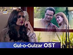 40+ Best ost songs images   ost, songs, pakistani dramas