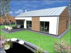 Acer, Outdoor Decor, Home Decor, House, Decoration Home, Room Decor, Home Interior Design, Home Decoration, Interior Design