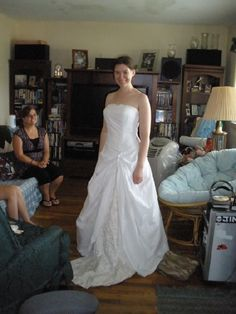 Bridal Gown Consignment Shops Texas