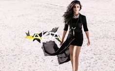 Alia Bhatt Latest Photoshoot Images