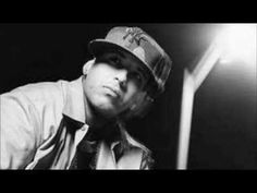 SABOR A MELAO- Daddy Yankee & Andy Montanez - YouTube