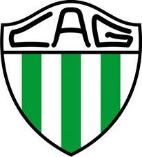 Club Atlético Germinal (Rawson, Província de  Chubut, Argentina)