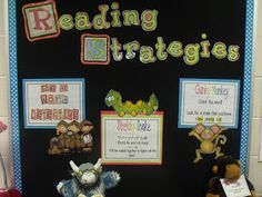 Reading Strategy Posters: Reading Strategy word cards Pictures for Strategy Cards set 1 Pictures set 2 Pictures for Strategy Cards set 3 Reading Strategies Posters, Reading Resources, Teaching Reading, Guided Reading, Teaching Ideas, Free Reading, Reading Skills, Reading Tips, Shared Reading