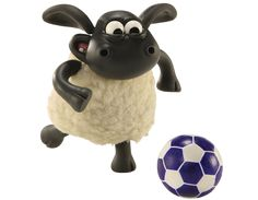 Voici Timmy Shaun The Sheep, Sheep And Lamb, Cartoon Movies, Cute Cartoon, Timmy Time, Hello Kitty Wallpaper, Graphic Design Posters, Stop Motion, Cute Wallpapers