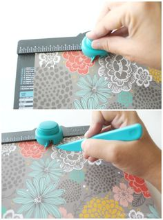Create this adorable and inspirational mini album using the We R Memory Keepers envelope punch board and Jen Hadfield Home+Made line. Envelope Maker, Envelope Book, Diy Envelope, Mini Envelope Album, Mini Photo Albums, Mini Albums Scrap, Mini Album Scrapbook, Envelope Punch Board Projects, Stampin Up