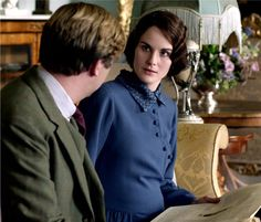 Mary & Matthew & a bit of a baby bump? Robert Crawley, Matthew Crawley, Dowager Countess, Beautiful Places To Live, Michelle Dockery, Lady Mary, Still Standing, Sirius Black, Downton Abbey
