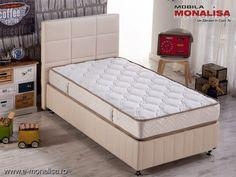 Tango, Mattress, Bed, Modern, Furniture, Home Decor, Cots, Template, Trendy Tree