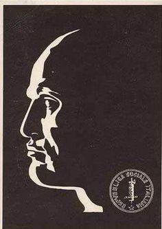 Benito Mssolini