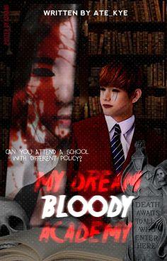 Death, Writing, School, Movies, Movie Posters, Films, Film Poster, Cinema, Movie