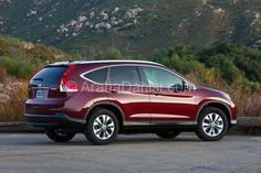 Best Honda Images On Pinterest Honda Crv Cr V And Honda - Invoice price for 2014 honda crv