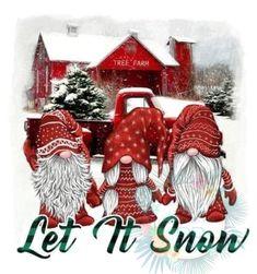 Christmas Card Crafts, Christmas Clipart, Christmas Gnome, Plaid Christmas, Christmas Signs, Christmas Printables, Christmas Pictures, Christmas Art, Christmas Wreaths