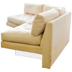 Furniture Luxury Online #SecondHandFurnitureOnline