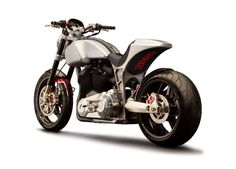 ARCH Silver KRGT-1 Arch Motorcycle, Motorcycle Companies, Cars, Vehicles, Silver, Autos, Car, Car, Automobile
