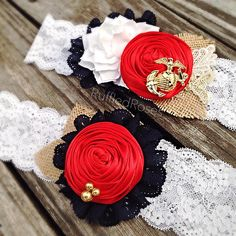 Marine Garter Field Wedding, Wedding 2017, Hawaii Wedding, Dream Wedding, Cute Wedding Ideas, Wedding Pictures, Wedding Stuff, Marine Corps Wedding, Amazing Nature Photos