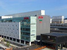 東急ハンズ姫路店で「ハンズメッセ」始まる-全国同時開催、同店は初参加(写真ニュース)