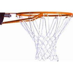 Lifetime Basketball Backboard Mounting Bracket 1044