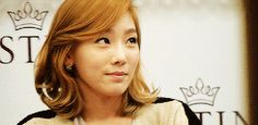 All My Love is for Taeyeon ~Taeyeon is My Life~